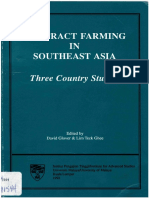 contract farming in Southeast asia.pdf
