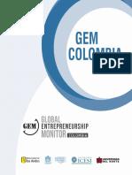GEM-Colombia-2014-versión-digital.pdf