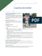 protocolo de analisis viscosidad.pdf