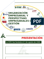 1 Fepc - Ppt2. Umss