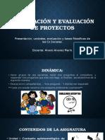 Epistemologia de Las Cs Sociales