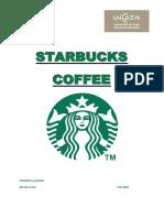 Dossier Marketing