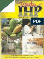 Warta IHP Vol 1 Tahun 1984