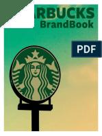 Brand+Look+ThinkBook+Starbucks