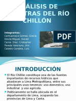 Presentacion Final Chillon