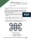 HW 6 - Materials Ethan Rejto