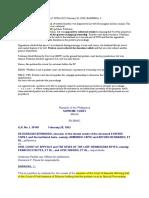 11. Bernardo v. CA.docx