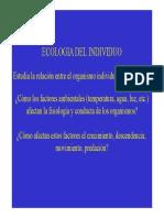 Eco Individuo 2009 - Copia