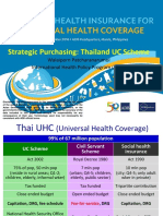 NHI4UHC Day2 Session3B Strategic Purchasing