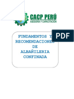 Fundamentos_y_Recomendaciones_de_Albañilería_Confinada_6CDluAY.pdf