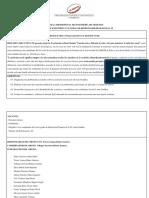Rs6 Primer Informe.docx