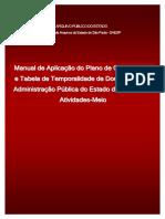 Atividades-meio.pdf