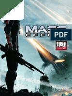 149459056-Mass-Effect-d20.pdf
