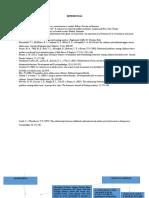 Mapa conceptual de conductas agresivas, factores que influyen