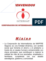 05 Beneficios Asociados Intermap 2015
