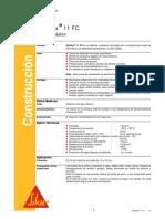 Sikaflex®_11FC.pdf