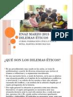 dilemaseticos-150513234132-lva1-app6892