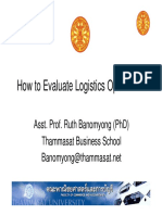 How to Evaluate Supply Chain.pdf