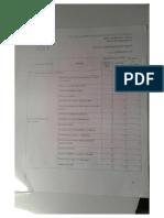Consulta aquí los documentos