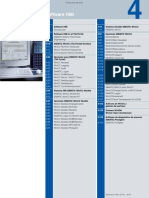 ImportanteSoftware-winccflex