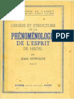 [Jean_Hyppolite]_Genèse_et_Structure_de_la_Phéno(BookZZ.org) (1).pdf
