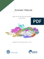 Manual_VOSviewer_1.6.4 (1)