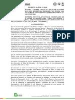 Decreto Tarde Civica Colombia Uruguay 11-10-2016(1) (1)