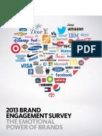 2013_Brand_Engagement_Survey_10_21_2013.pdf