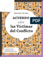 Cartilla Acuerdo Víctimas web.pdf
