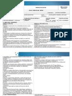 Informacionecuador.com PCA 2BGU Ciudadania(1)