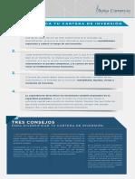Aprende a diversificar tu inversión.pdf