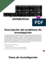 Construcciones medio-pasivas