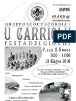ManifestoScoutA3(3)