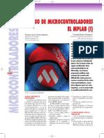 MPLAB 1.pdf