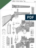 MannlicherCarbineDiagram-1901.pdf