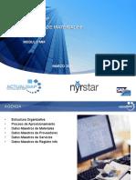 PE-NYR-MM02-_Datos_Maestros.pptx