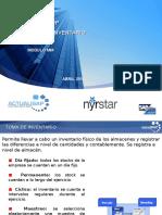 PE-NYR-MM09-_Toma_de_inventario.pptx