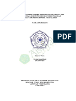 Naskah Publikasi - Novisa Arum Dhati (201210104245)