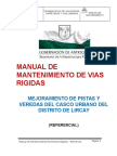 Manual-de-Mantenimiento-de-Vias-Rigidas.doc