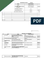 Form Rekomendasi Ppi