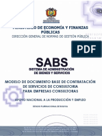 2013_274_DBC_ANPE_CONSULTORIA_EMPRESAS.pdf