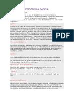 RAMAS DE LA PSICOLOGÍA.docx