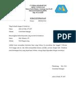 Surat keterangan kerja.docx