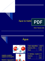 3 Ok Água Na Madeira - Copia