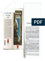 Jng_NS.pdf