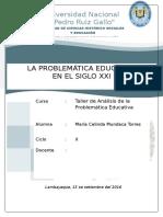 MONOGRAFIA PROBLEMÁTICA EDUCATIVA.docx