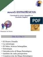 mapasestrategicos-090529191942-phpapp02