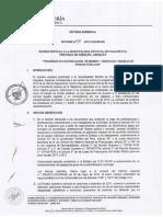 Sintesis_N311-2013-CG-CRS-EE-1-CONTRATACIONES.pdf