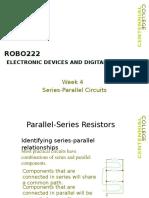 Parallel-series+circuit