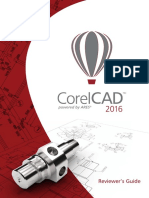 Corelcad2016 Reviewers Guide En